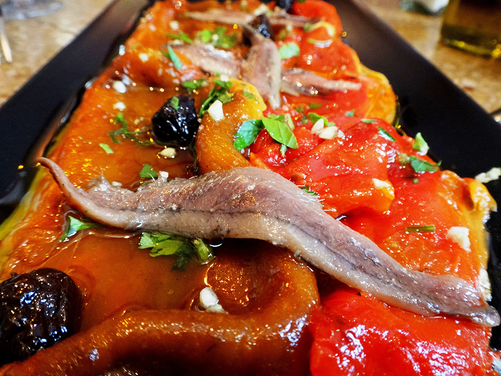 Restaurant aigues mortes brasserie pizzeria chez coco - Cuisine romaine traditionnelle ...